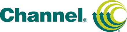 Channel_logo
