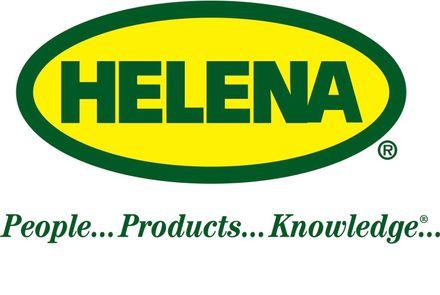Helena_logo copy