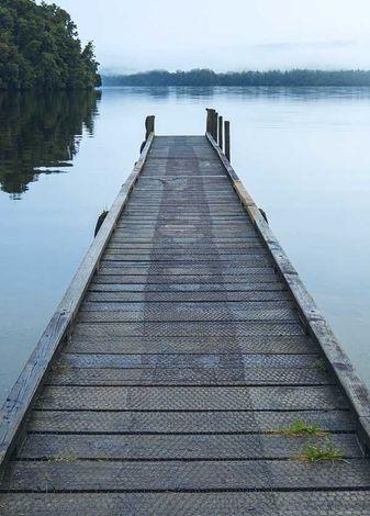 WP-Home--Landtype-Images--Lakefront