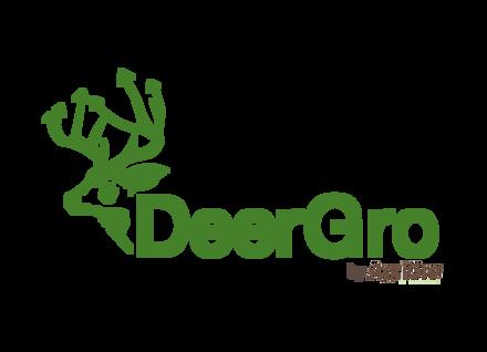 DeerGro_logo