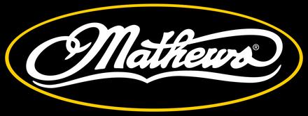 Mathews_Logo_onYEL-2c