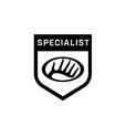 whitetail-list-property-icons--specialty
