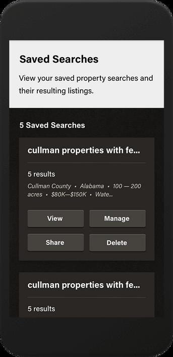 MyWP-Slide-03--Saved-Searches--Mobile-v3